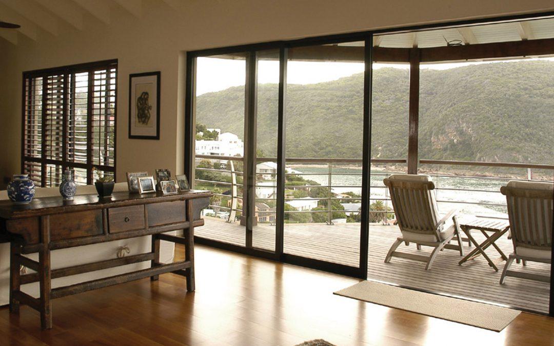 A Nortalu decidiu ajudar os nossos clientes que se debatem com a escolha das suas janelas, dando-lhes as nossas melhores dicas.