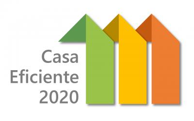 Inscrições para participar no projeto Casa eficiente 2020